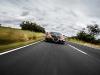 gtspirit-bugatti-veyron-grand-sport-vitesse-wrc-philipp20