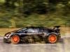 gtspirit-bugatti-veyron-grand-sport-vitesse-wrc-philipp7