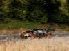 gtspirit-bugatti-veyron-grand-sport-vitesse-wrc-philipp8
