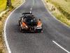 gtspirit-bugatti-veyron-grand-sport-vitesse-wrc-philipp9