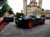 gtspirit-bugatti-veyron-grand-sport-vitesse-wrc-jesper11