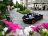 gtspirit-bugatti-veyron-grand-sport-vitesse-wrc-jesper14