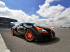 gtspirit-bugatti-veyron-grand-sport-vitesse-wrc-jesper8