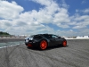 gtspirit-bugatti-veyron-grand-sport-vitesse-wrc-jesper9