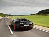 gtspirit-bugatti-veyron-grand-sport-vitesse-wrc11