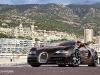 bugatti-veyron-grand-sport-vitesse-11