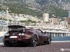 bugatti-veyron-grand-sport-vitesse-12