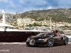 bugatti-veyron-grand-sport-vitesse-13