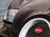 bugatti-veyron-grand-sport-vitesse-14