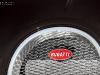 bugatti-veyron-grand-sport-vitesse-15