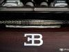 bugatti-veyron-grand-sport-vitesse-16