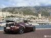 bugatti-veyron-grand-sport-vitesse-18