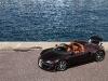 bugatti-veyron-grand-sport-vitesse-19