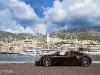 bugatti-veyron-grand-sport-vitesse-2
