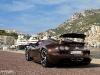 bugatti-veyron-grand-sport-vitesse-20