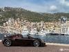 bugatti-veyron-grand-sport-vitesse-21