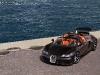 bugatti-veyron-grand-sport-vitesse-22