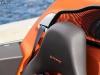 bugatti-veyron-grand-sport-vitesse-23