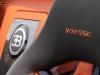 bugatti-veyron-grand-sport-vitesse-24