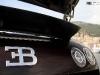bugatti-veyron-grand-sport-vitesse-25