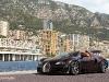 bugatti-veyron-grand-sport-vitesse-3