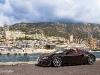 bugatti-veyron-grand-sport-vitesse-5