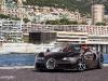bugatti-veyron-grand-sport-vitesse-7