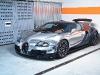bugatti-veyron-gs-vitesse-ettore-legend-edition-1