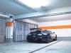 bugatti-veyron-gs-vitesse-ettore-legend-edition-10