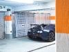 bugatti-veyron-gs-vitesse-ettore-legend-edition-11