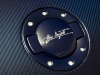 bugatti-veyron-gs-vitesse-ettore-legend-edition-13