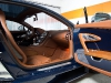 bugatti-veyron-gs-vitesse-ettore-legend-edition-14
