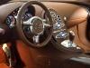 bugatti-veyron-gs-vitesse-ettore-legend-edition-16