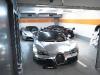 bugatti-veyron-gs-vitesse-ettore-legend-edition-17