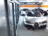 bugatti-veyron-gs-vitesse-ettore-legend-edition-18