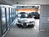 bugatti-veyron-gs-vitesse-ettore-legend-edition-19