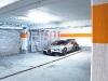 bugatti-veyron-gs-vitesse-ettore-legend-edition-2