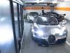 bugatti-veyron-gs-vitesse-ettore-legend-edition-20