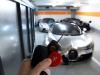 bugatti-veyron-gs-vitesse-ettore-legend-edition-21