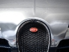 bugatti-veyron-gs-vitesse-ettore-legend-edition-24