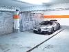 bugatti-veyron-gs-vitesse-ettore-legend-edition-3