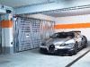 bugatti-veyron-gs-vitesse-ettore-legend-edition-4