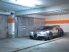 bugatti-veyron-gs-vitesse-ettore-legend-edition-5