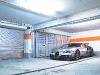bugatti-veyron-gs-vitesse-ettore-legend-edition-6