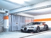 bugatti-veyron-gs-vitesse-ettore-legend-edition-7