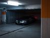 bugatti-veyron-gs-vitesse-ettore-legend-edition-8