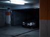 bugatti-veyron-gs-vitesse-ettore-legend-edition-9