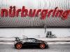 bugatti-at-24-hours-of-nurburgring-1