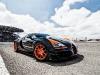 bugatti-at-24-hours-of-nurburgring-4