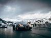 bugatti-grand-tour-13